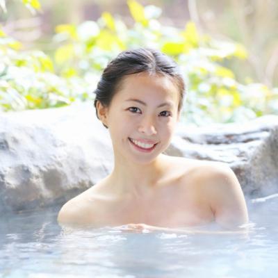 Hiểu về Onsen - Suối nước nóng tại Nhật