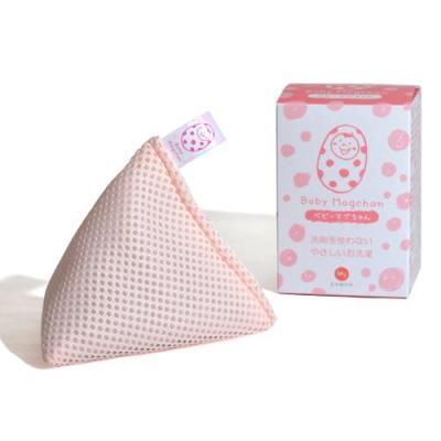 Miếng giặt thông minh Baby Magchan Nhật Bản