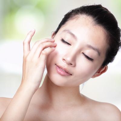 Bí mật đằng sau vẻ đẹp không tuổi của phụ nữ Nhật Bản